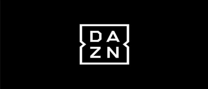 DAZNの一時停止機能とは